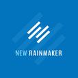 Rainmaker.FM: Build Your Digital Sales and Marketing Platform show