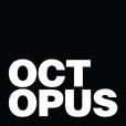 Sian presents Octopus Radio Show show