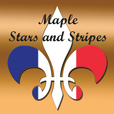 Maple Stars and Stripes: Your French-Canadian Genealogy Podcast show