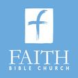 Faith Bible Church   Woodlands Church » Latest Sermons show