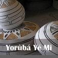 Yorùbá Yé Mi show