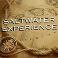 The Saltwater Experience-2014 show
