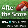 After The Score show