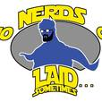 Nerds who get laid... Sometimes... show