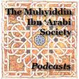 Ibn 'Arabi Society show