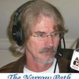 The Narrow Path Radio Program (1 Hour) show