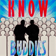 The Know Buddies Podcast show