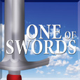 One of Swords Podcast show