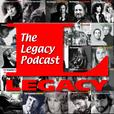 Legacy Podcasts » BlackHistory show