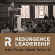 Resurgence Leadership show