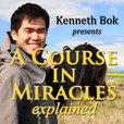 A Course in Miracles Explained show