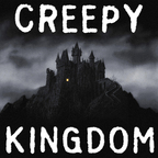 Creepy Kingdom Podcast Network show