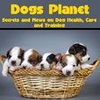 Dogs Planet Podcast show