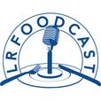 Little Rock Foodcast show