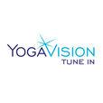 YogaVision - Kundalini Yoga Online  show