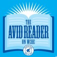 The Avid Reader Show show