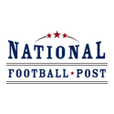 The National Football Post Podcast show
