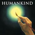 Humankind on Public Radio show