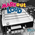 Mark Out Loud – Geek Out Loud show