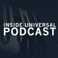 The Inside Universal Podcast show