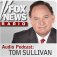 Tom Sullivan Radio Show Free Podcast show
