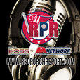 Red Porch Report show