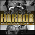 The Golden Age of Horror show