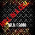 HIAC Talk Radio Network show