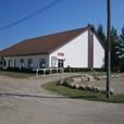 Bethel Missionary Church show