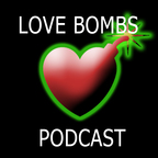 LOVE BOMBS show