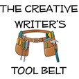 The Creative Writer's Toolbelt show