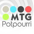 MTG Potpourri » GatheringMagic.com show