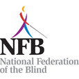 National Federation of the Blind - Presidential Releases show