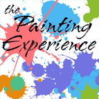 The Painting Experience Podcast show