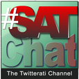 Satchat  Radio show