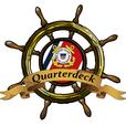 The Quarterdeck show