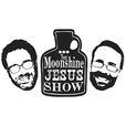The Moonshine Jesus Show show