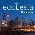 Ecclesia Houston Podcasts show