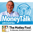 Motley Fool - Money Talk show