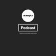 Dubspot Radio Podcast show