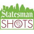 Statesman Shots show