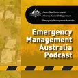 Emergency Management Australia Podcast show