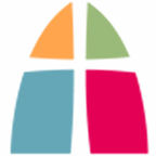 First United Methodist Church Arlington Heights » Podcasts show