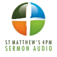 4pm audio podcast show