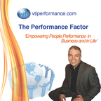 Communication and Performance Strategies show