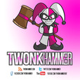 Twonk Hammer » TESOcast show