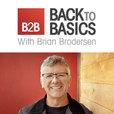 Back to Basics show