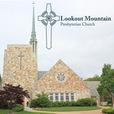 Lookout Mountain Presbyterian Church show