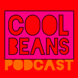COOL BEANS show