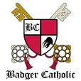 Badger Catholic show